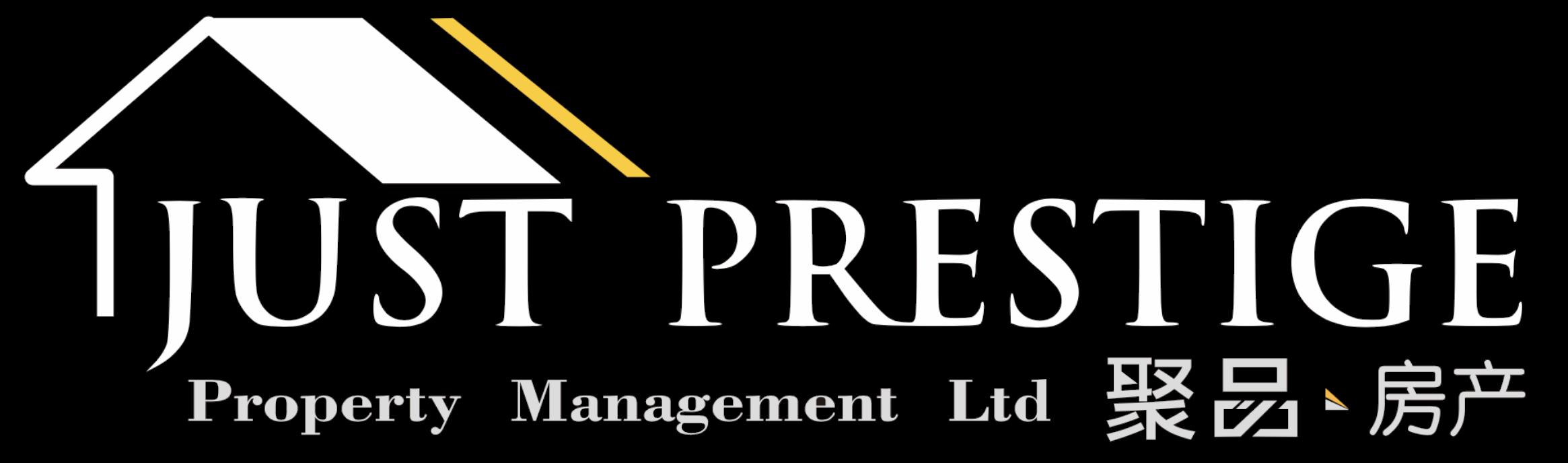 Just Prestige